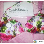 Coalsbeach costumi mare fashion
