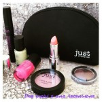 Just cosmetics make up