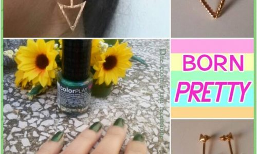 prodotti di born pretty store fashion e convenienti