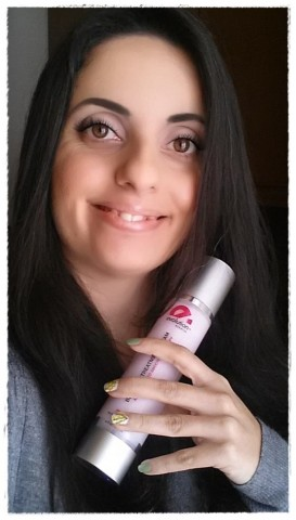 Evolution Keratin trattamento post shampoo per capelli lisci e luminosi