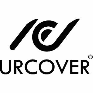 urcover